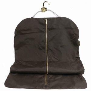 Auth Louis Vuitton Travel Bag Garment #871L61